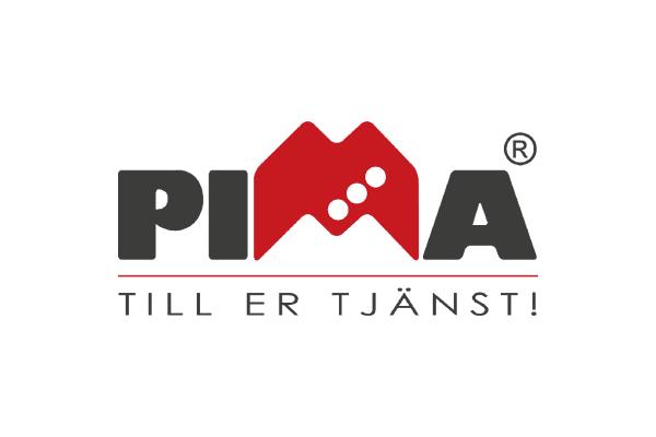 Serviceföretaget Pima
