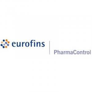 Eurofins BiopharmaProduct Testing Sweden AB