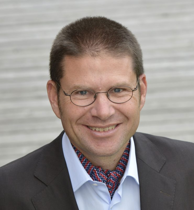 Dietmar Pfennig