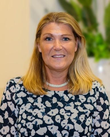 Susanne Gröndahl