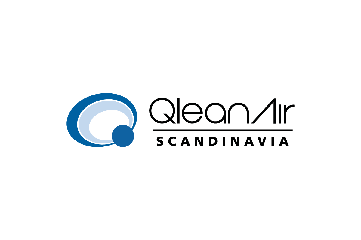 QleanAir Scandinavia