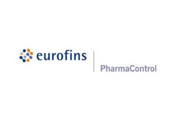 Eurofins PharmaControl